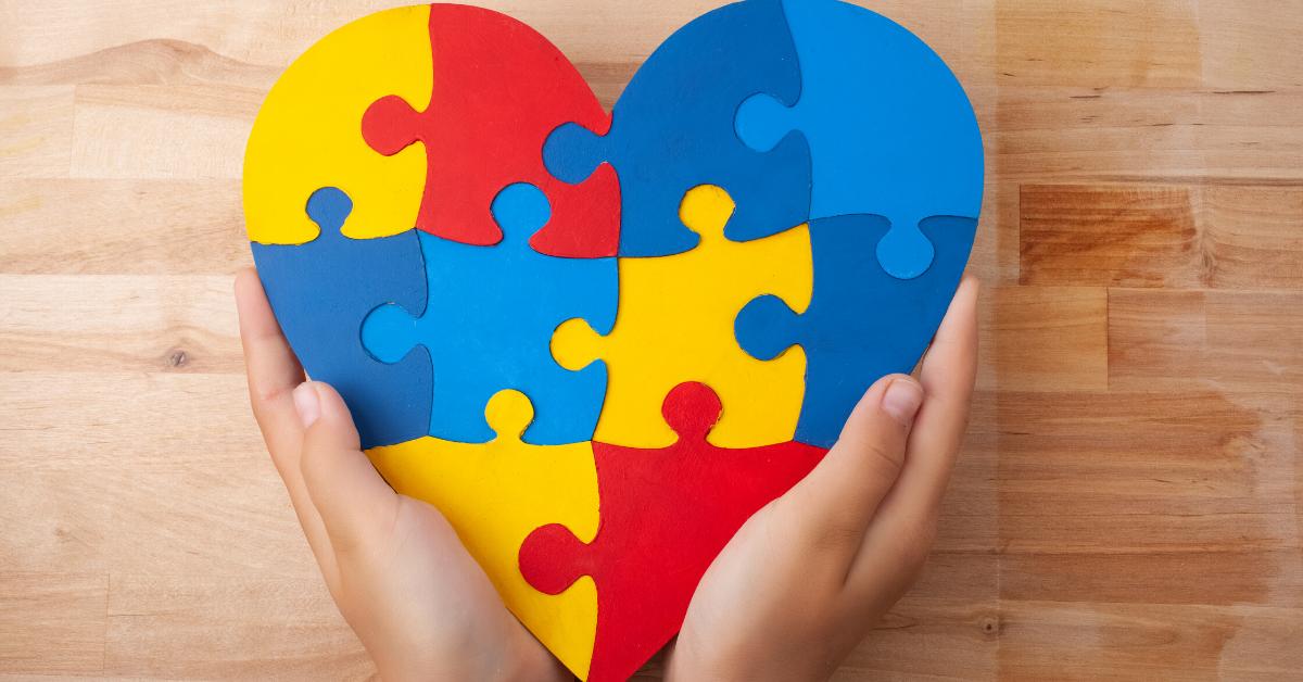 Símbol de l'autisme_puzzle